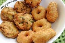 Yummy!!! / Wanna eat these!!