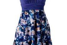 Gorgeous Clothes / Really Gorgeous to wear!