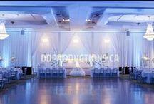 Disc Jockey & Lighting / We offer DJ and Lighting services.