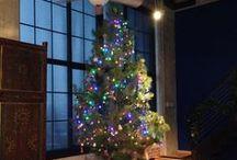 2014- Kdines Holiday Fun / The Holidays