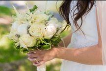 Bouquets & Decor