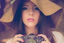 FOTOGRAFIA XV AÑOS