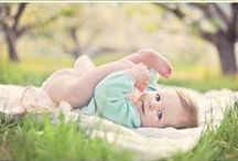 Baby Photography / Digital Dream photography, photo ideas and much more!