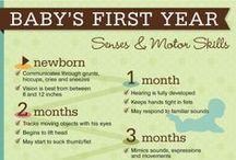 Babies, Baby!