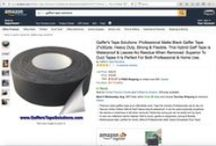 Amazon Pages and Reviews / Some Amazon Pages and Reviews To Look At