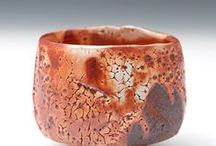pottery II