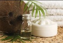 Alternative Medicine & Holistic Health