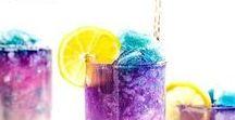 Clean Beverages