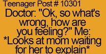 Teenager post#