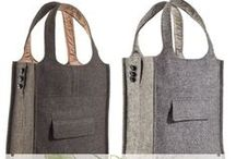Bags - big