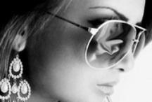lovely sunglasses