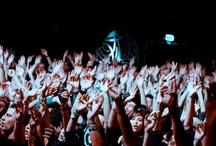 Live @ VOX (mo) / Alcuni scatti dal concerto del 25/01/2013 al Vox di Nonantola