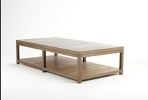 NUTTALL Tables