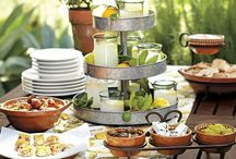 Celebrate / Ideas, tips, and easy DIY party secrets