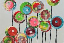 Targetes i tapes àlbums