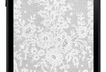 Lace Software and Apps / Computer programs for bobbinlace design, along with informational Apps.