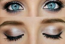 Makeup / makyaj