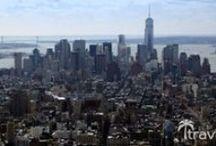Nowy Jork - New York