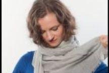 How to wear a scarf? / Wie tragen wir bei FRAAS - The Scarf Company eigentlich unsere Lieblingschals ... Diese Frage stellen sich Mann und Frau immer wieder aufs Neue. Hier zeigen wir Ihnen einige Möglichkeiten, wie wir von FRAAS unseren Schal & Co. elegant, sportlich oder lässig tragen.    How do I wear it right? Both men and women repeatedly pose this question every day.Here we will show you some options how we at FRAAS wear our scarves. Have fun!