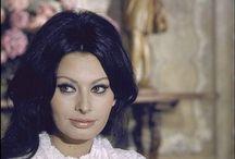 Viva Diva / Sophia Loren