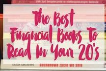 Really Good Books / Reads everyone can benefit from. The essential books for anyone running a business, blog or side hustle in 2016.