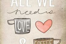 All we need is...