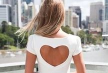 cute and creative outfits!and hair!! / fashion,style the board has it all folllow now!