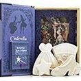 Cinderella Tea Kit