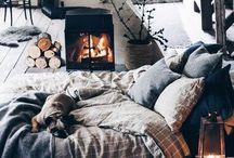 •Home.sweet.Home• / Zuhause ist es am schönsten ...