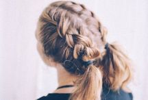 * It°s time for ~•~ BEAUTY * / Haare ; Schmuck & Beauty Bilder