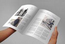 book layout design pdf / book layout design, good book design layout, book cover design layout, book cover layout design, page layout design for books, best book design layouts, graphic design book layout inspiration, designing a book layout, layout book design inspiration, book layout and design