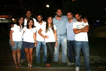 MegaraTV Team