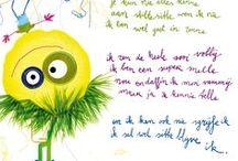 NL | sPLINTers / De prachtige teksten van www.plint.nl | beautiful poet posters