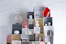 Organizers | Storage
