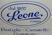 #MadeinTorino @PastiglieLeone by Turismo Torino