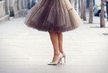 Ooh la fashion