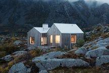 Dream House / Cottage / Apartment