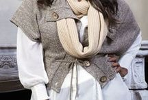 Fashion..this i really like!