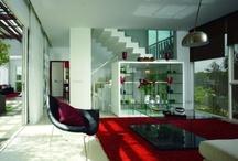 Home Inspiration / by Fedrick Symonds