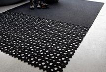 Fabric_Rugs