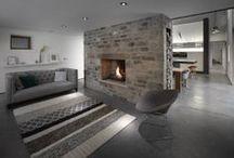 Floor - carpet - rugs