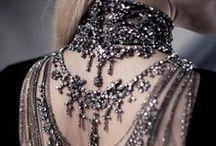 accessori e gioielli