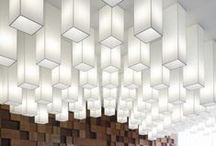 Lamp - lighting