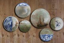 keramiikkaa // ceramics