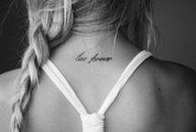 tatuaggio