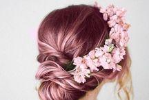 hår og skjønnhet