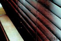 Fabric_Window_Textile
