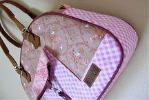 Boston Bags