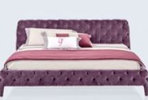 Fabric_BED