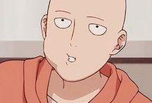 animu, yaoi